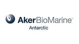 akerbiomarine