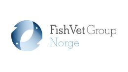 fishvetgroup