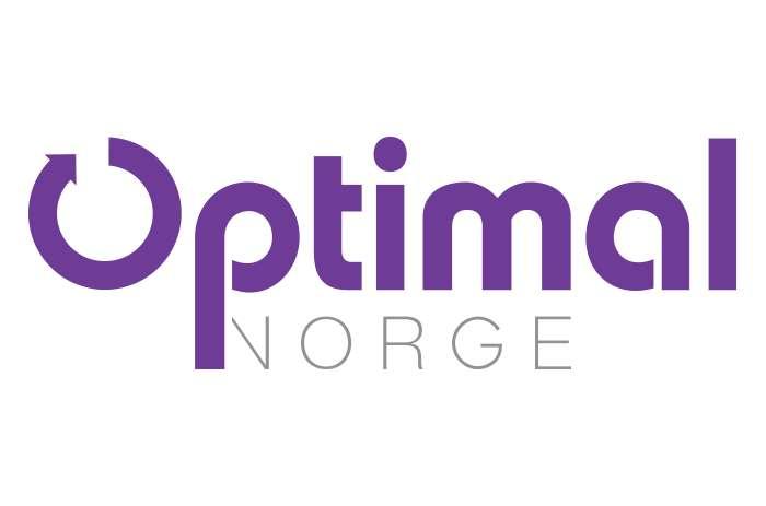 Optimal Norge