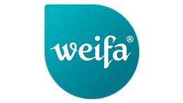 weifa