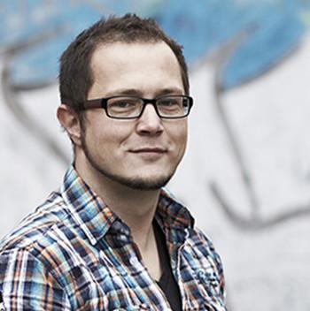 Bjarte Arnesen