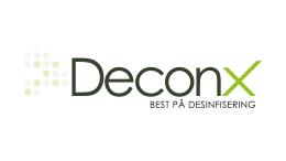 deconx