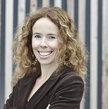 Marianne Skaare