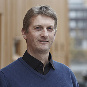 Svein Johnsen