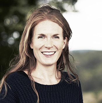 Tine Kristensen