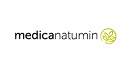 medicanatumin
